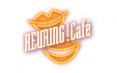 Reuring!Café | Ik wil van mijn schulden af, maar de overheid zit in de weg! | 2 oktober