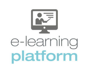 Leerplatform | e-learning voor Raadsleden | 27 maart