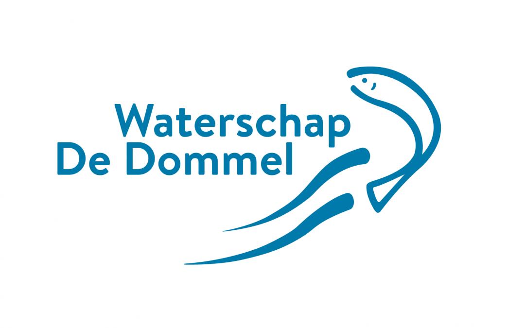 Een dag meekijken met: Antje Dekker | Secretaris-Directeur Waterschap de Dommel