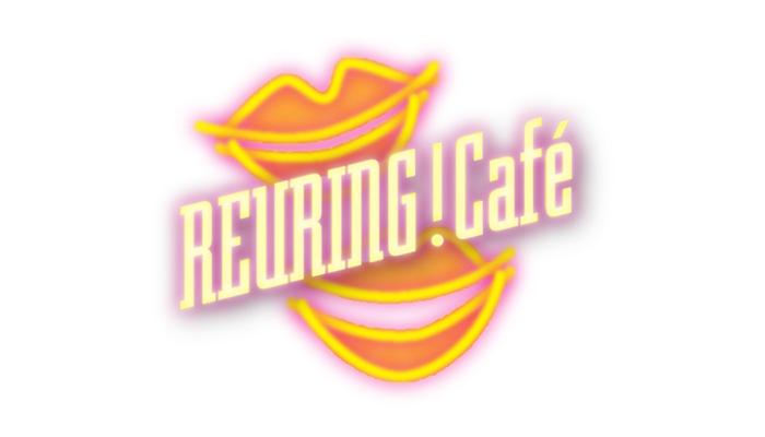 Reuring!Café | Wat gebeurt er met mijn data? | 24 september