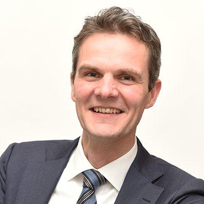 Pieter Jeroense