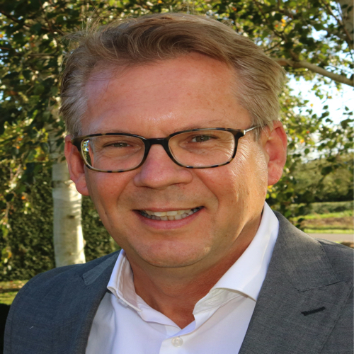 Jan Herman de Baas