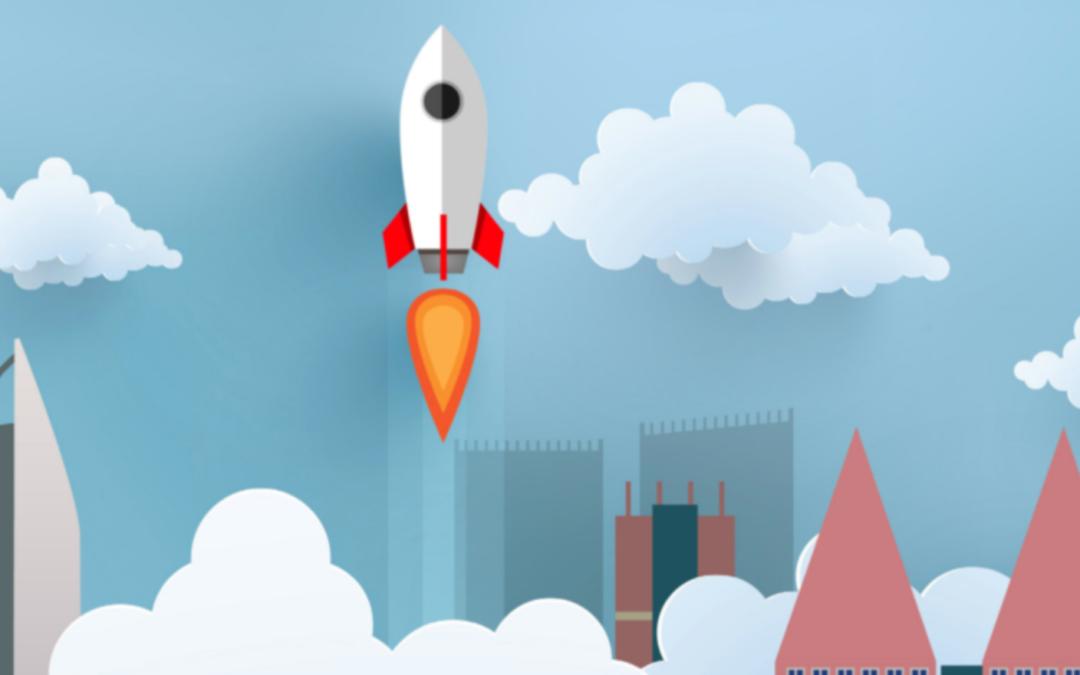 OMOOC | MOOC 'Overheid opent deuren voor startups' start 2 juli!