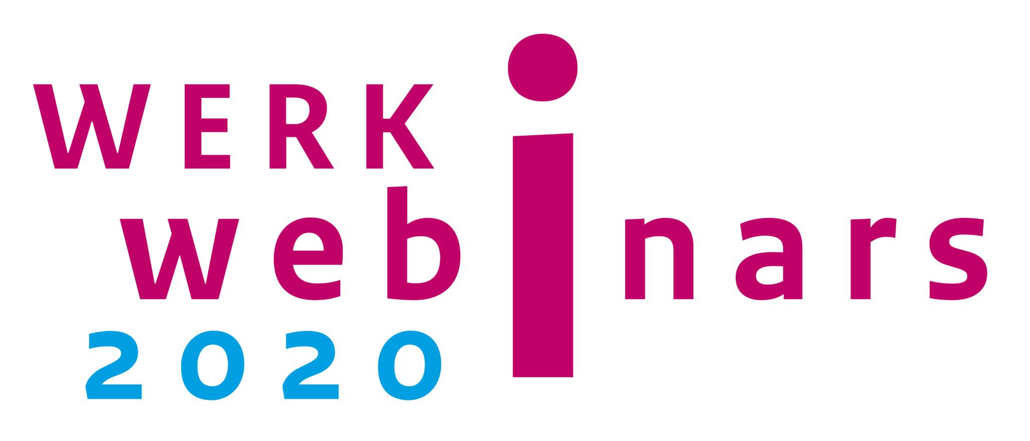 WERKwebinar | Van gedoogcultuur naar een meer prestatiegericht werkklimaat | 17 september