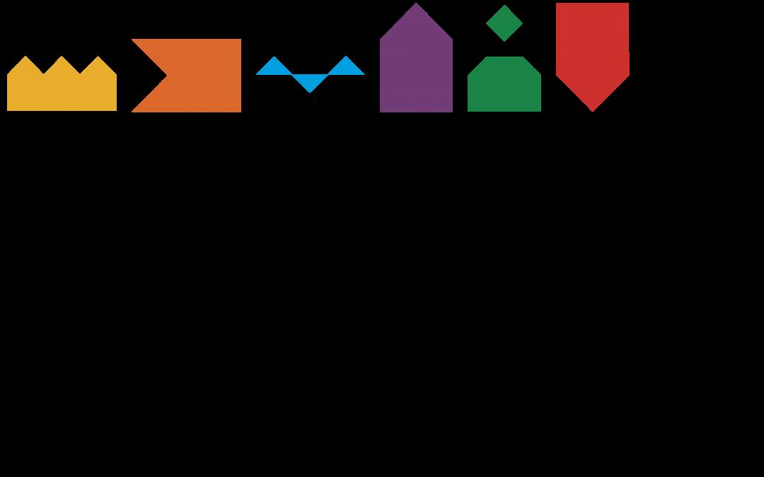 Digitour d'Overheid: een webinar met Waterschap Aa en Maas, gemeente Tilburg en Staatsbosbeheer