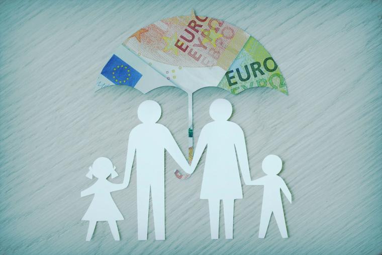 Verslag Reuring!Online #2.1 | Lessen voor het toeslagenstelsel; doen de Belgen het beter? | 2 maart