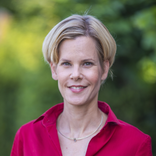 Mariel Middendorp
